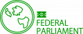 Federal house logo.png