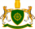 Grand Ekuostian Empire coat of arms.png