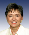 Sue Myrick, official 109th Congress photo.jpg