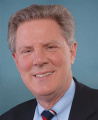 Frank Pallone 113th Congress.jpg