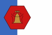 Flag of Yaxarhayut.png