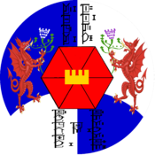 Seal of Yaxarhayut.png