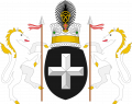 Terminian imperial coat of arms.png